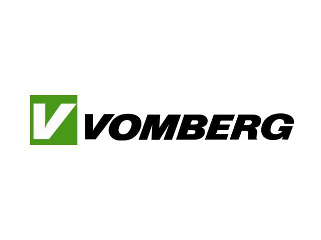 VOMBERG Ist Ein Handelsunternehmen, Dass Sich Auf Die Belieferung Von Schreinereien, Tischlereien, Fensterbaubetrieben Sowie Bauorientierten Handwerksmateralien