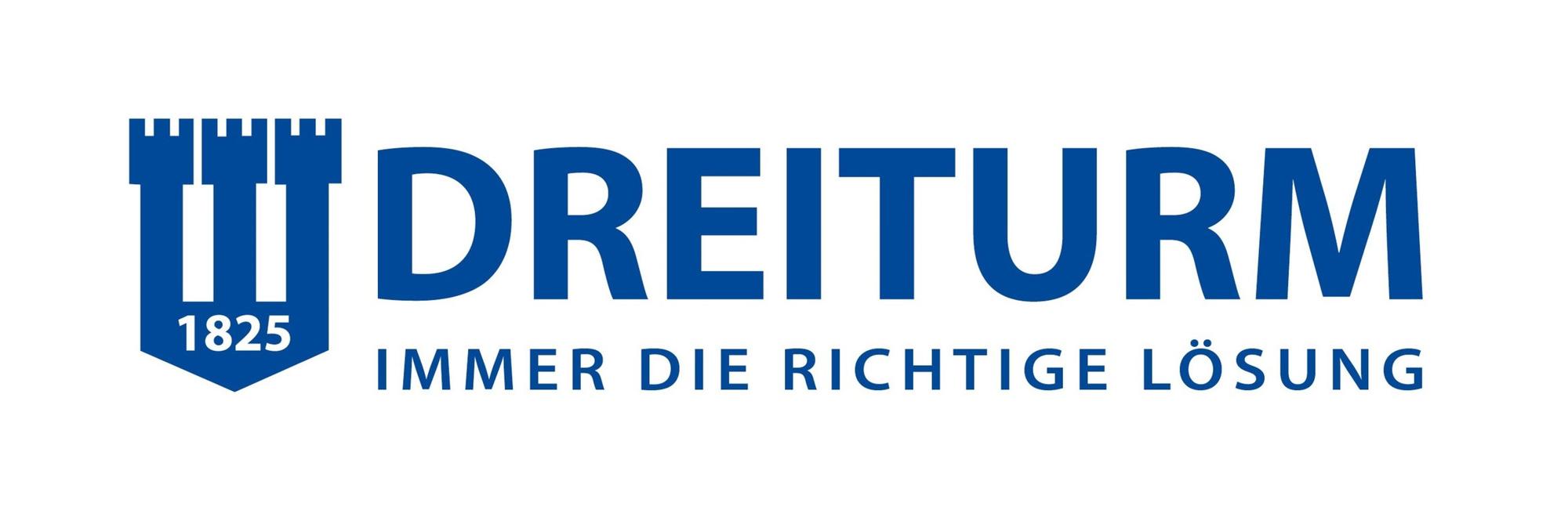 Dreiturm GmbH Ist Ihr Experte Für Reinigungsmittel, Gesundheits- & Kosmetikprodukte. Von Der Forschung Bis Hin Zur Herstellung, Abfüllung & Konfektionierung.
