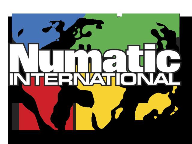 Das Servicenetz Pro By Numatic Ist Ein Leistungsstarkes Beratungs-, Vertriebs- Und Servicenetz An über 30 Stützpunkten In Deutschland.