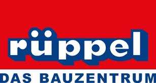In über 150 Jahren Firmengeschichte Haben Wir Als Vollsortiment Des Rhein-Main-Gebiets Viele Kenntnisse Rund Um Das Thema Bauen Gesammelt.